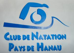 Club de Natation Synchronisée Pays de Hanau
